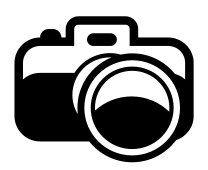 Camera clipart Pictogram Clipart Free and Cameras