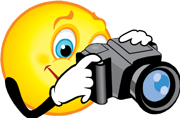 Flash clipart sunburst Panda Movie Camera Free Clipart