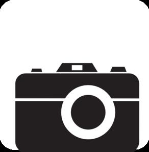 Dslr clipart camera lense Clipart Camera camera clipart Video