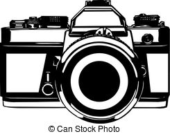 Photography clipart slr camera Art Images camera%20clipart Clipart Free