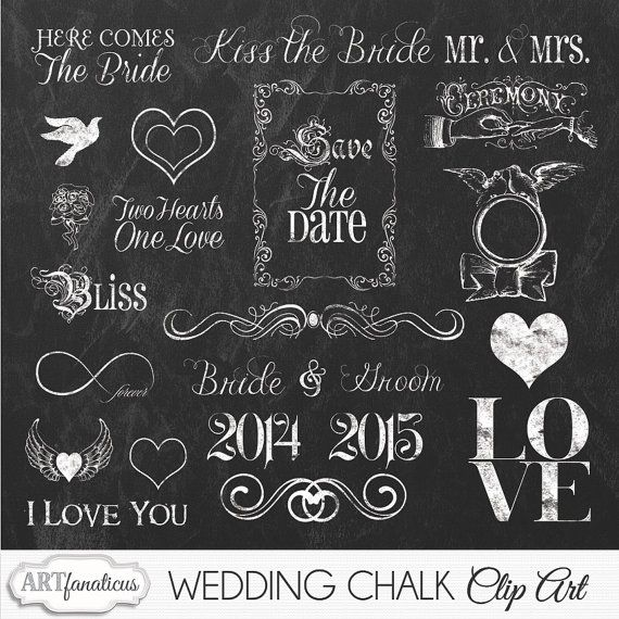 Camera clipart chalkboard Images best on 184 Pinterest