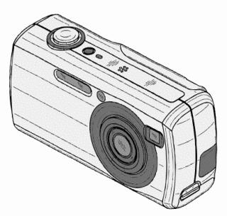 Camera clipart digital camera Free Clipart Clipart Camera Camera