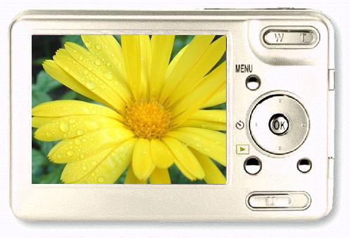 Camera clipart digital camera Camera rf Free  Collection