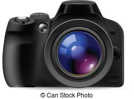 Camera clipart digital camera Camera  124 on and