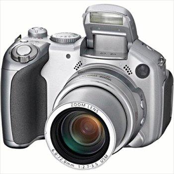 Camera clipart digital camera Clip pdclipart at graphics camera