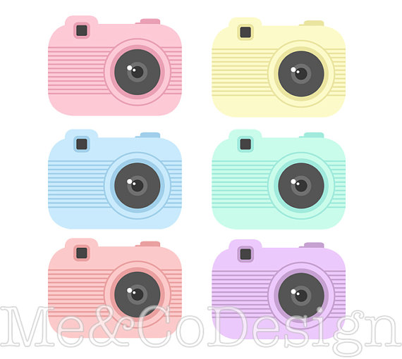 Photography clipart fun Personal Fun Clipart from and
