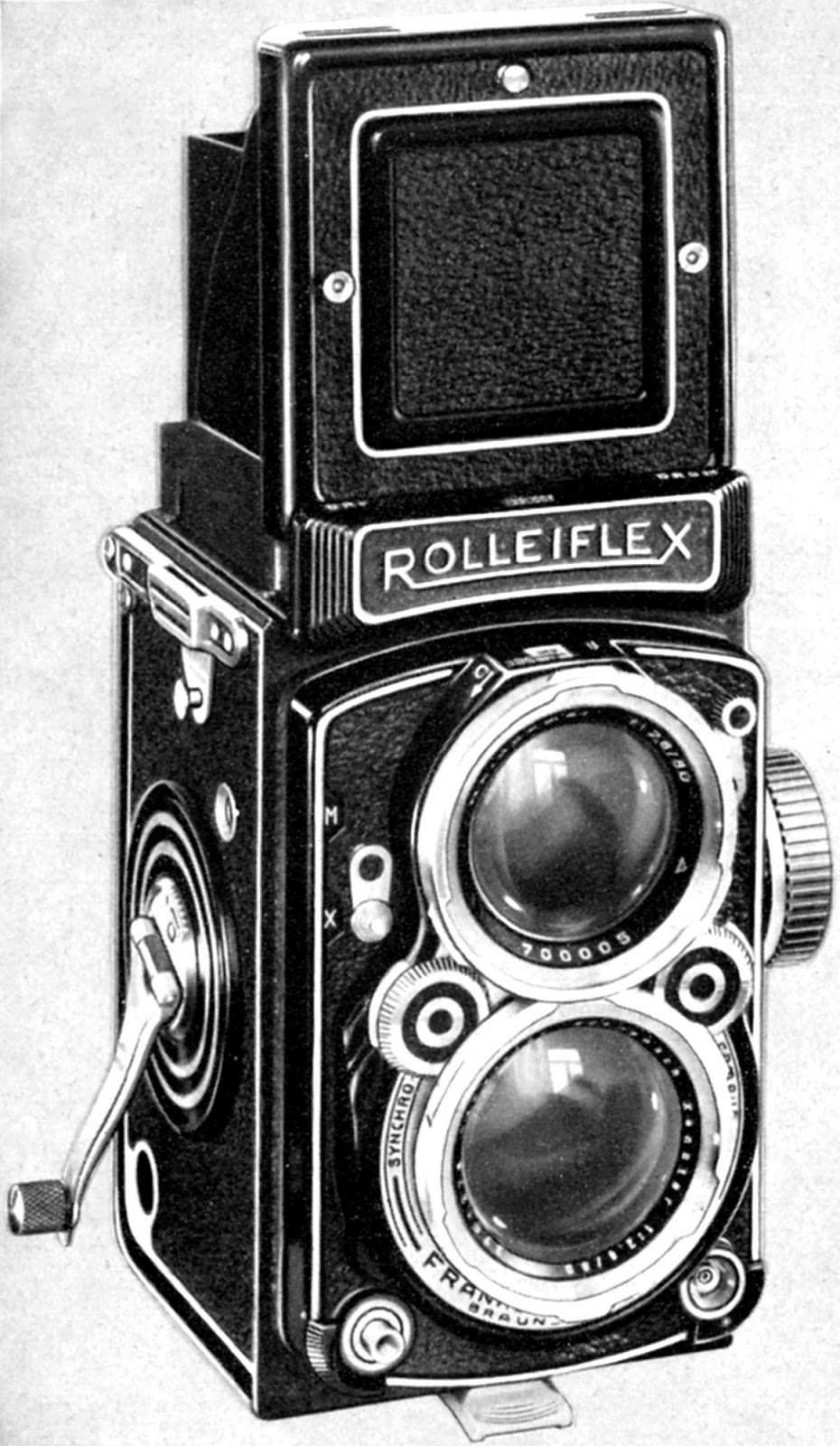Photography clipart vintage STaMPS**: STaMPS**: Printable DiGiTaL FREE