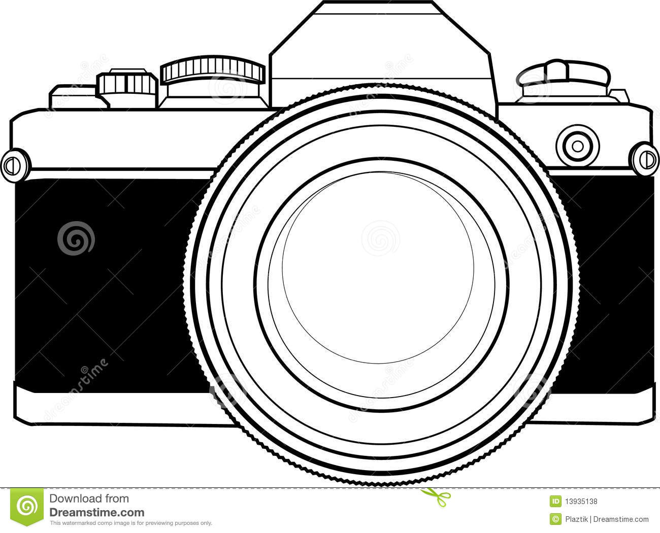 Photography clipart vintage Fashioned clip for Old clip