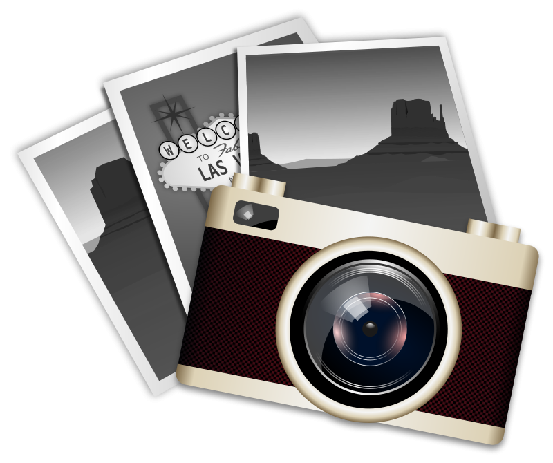 Photography clipart vintage #26956 for vintage with free