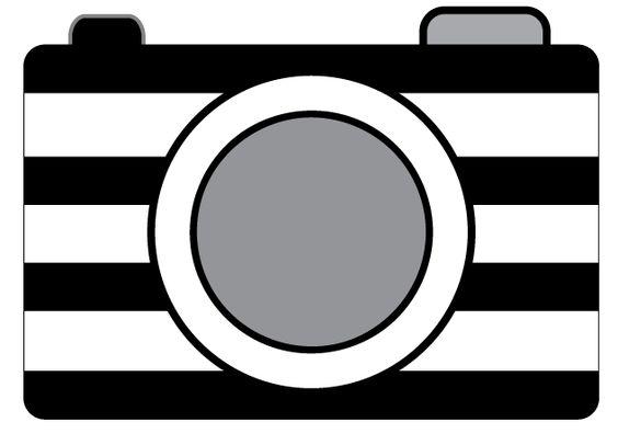 Camera clipart things ClipartFest Best camera camera