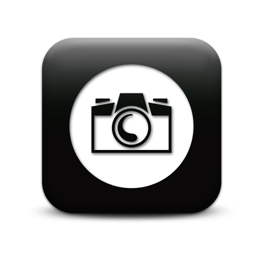 Camera clipart things #127368 Camera Camera » Icon