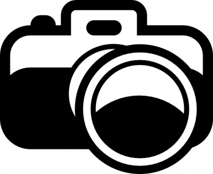 Photography clipart simple camera Clipart Download Clip Camera Free