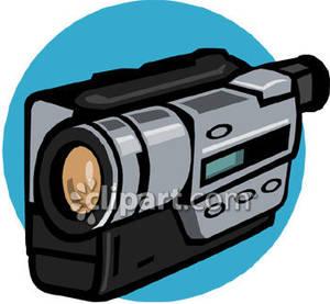 Actor clipart video recorder Clipart Art Art Download Clip