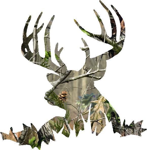 Camo clipart gray Hunter man Camo cliparts collection