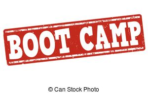 Camo clipart boot camp Boot 1 clip Boot 020