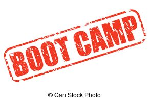 Camo clipart boot camp Stamp camp Clipart clip