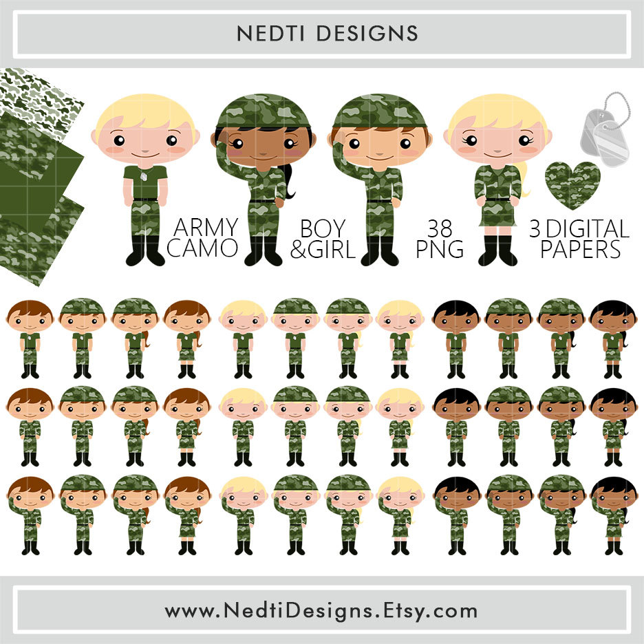Camo clipart boot camp File Camp This a in