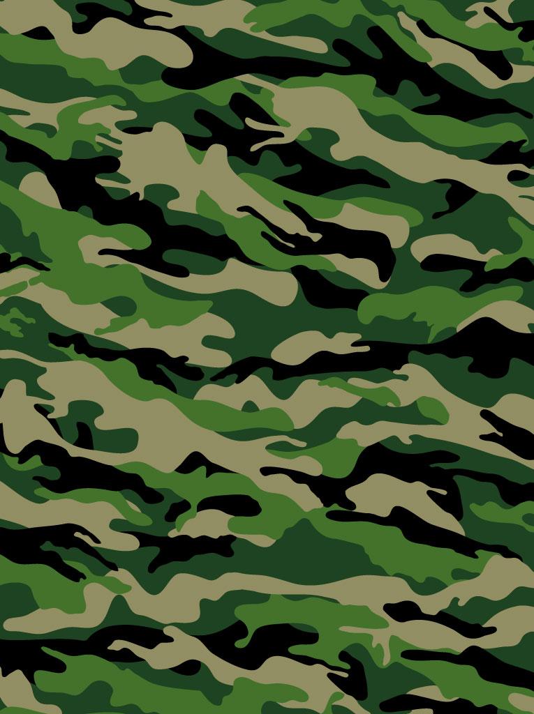 Uniform clipart army tag Pattern Vector IDEAS army army