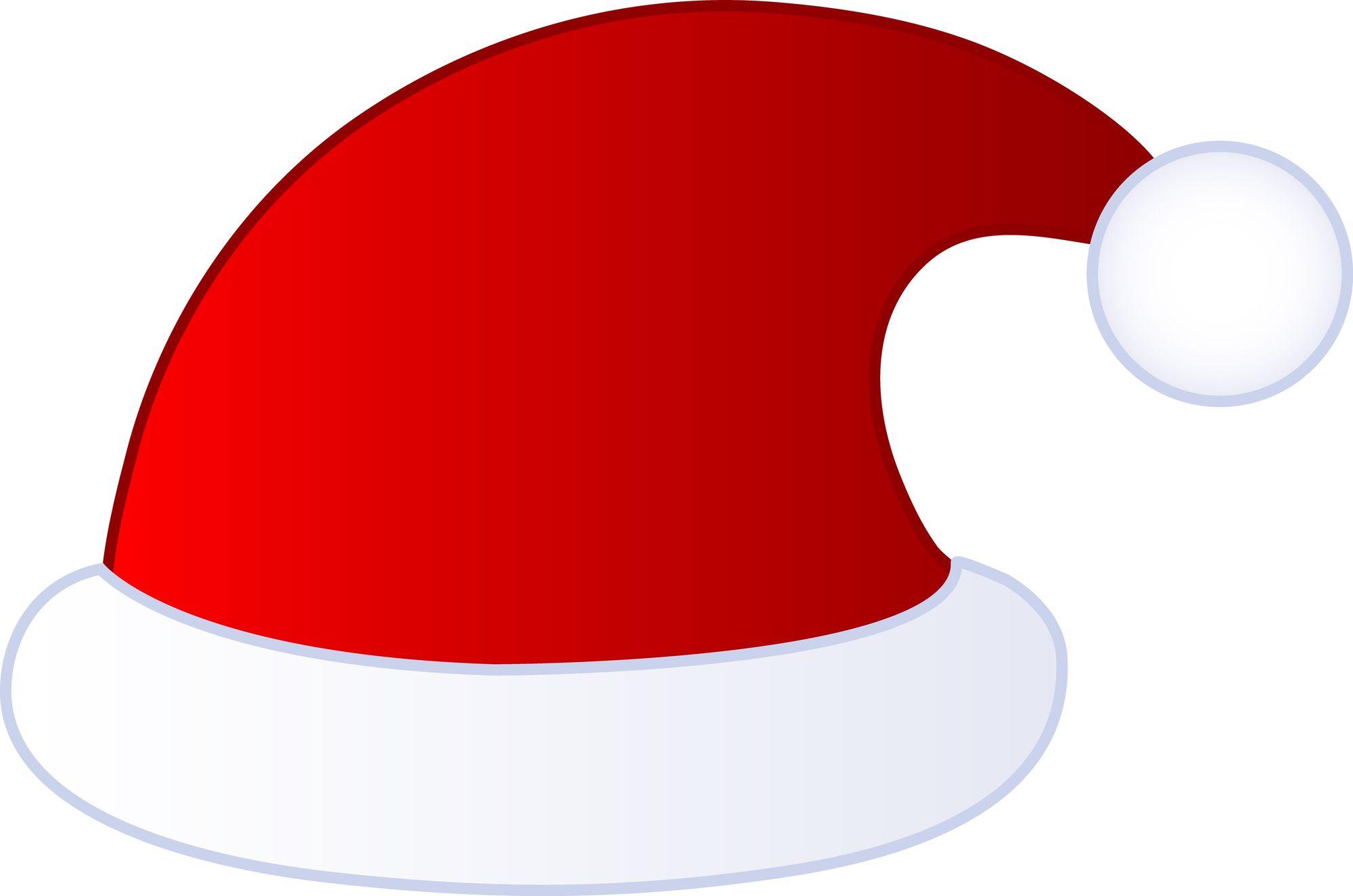 Camo clipart santa Camouflage hat Snow Cliparts santa