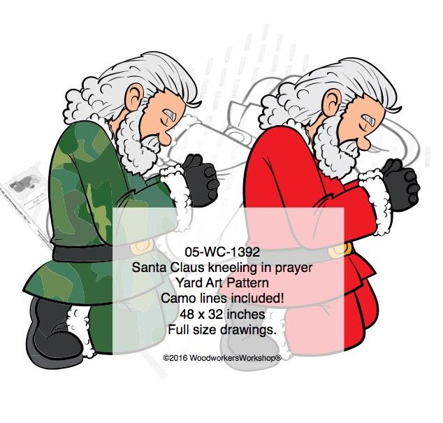 Camo clipart santa Camo http://www Santa com/store/index Camo