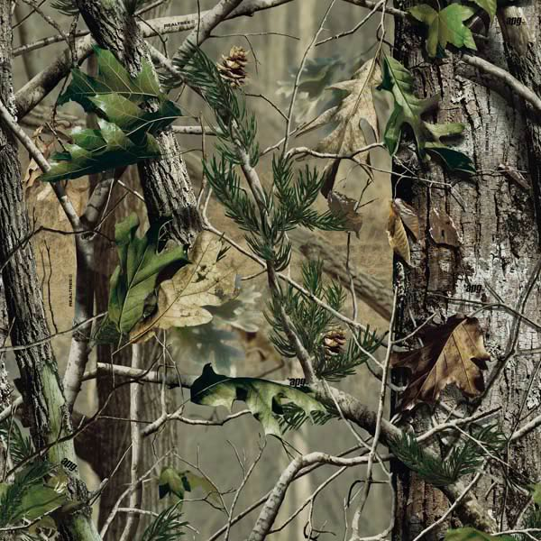 Camo clipart wallpaper  camo clipart Tree