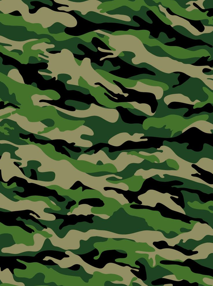 Camo clipart wallpaper Android Camouflage wallpaper army Camouflage