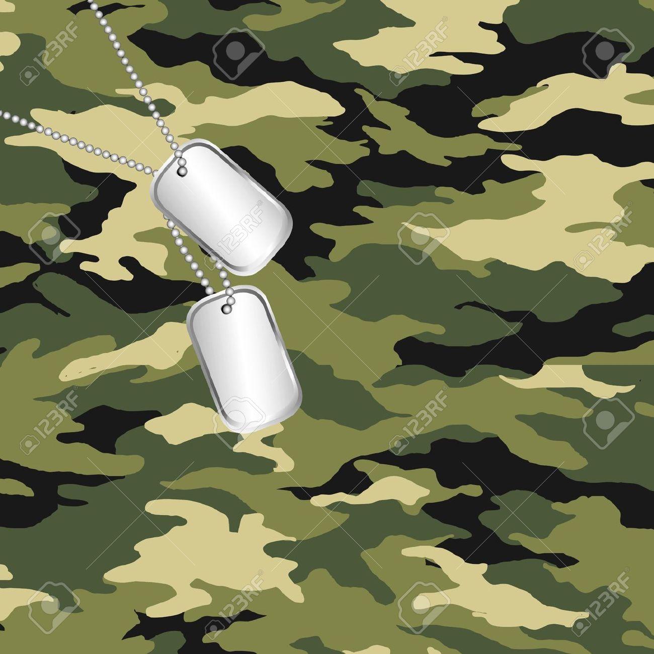 Camo clipart wallpaper For CGF Army Camo Live