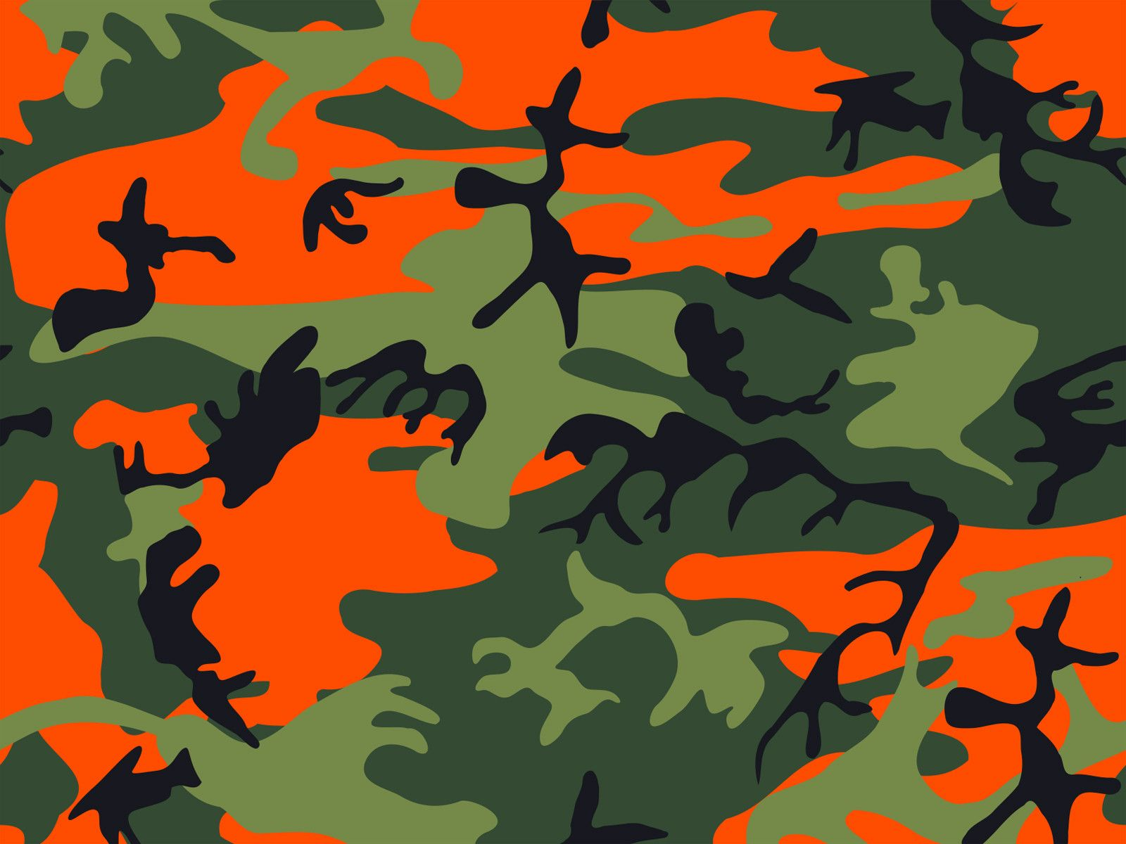 Camo clipart wallpaper Green Army Other High :