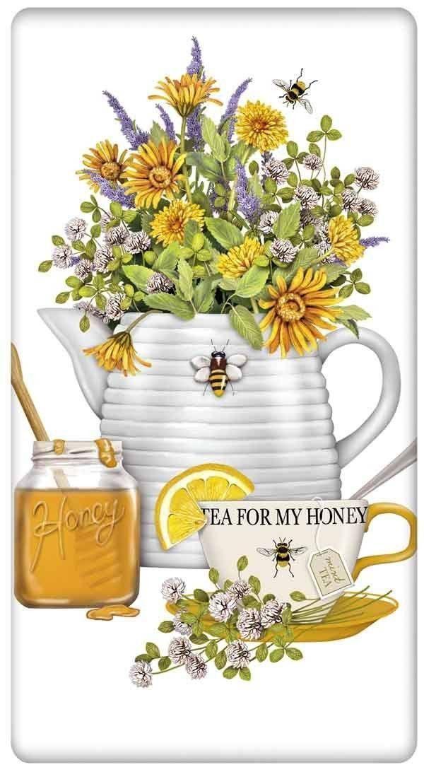Camomile clipart clean air Tea Flowers on 438 Sack