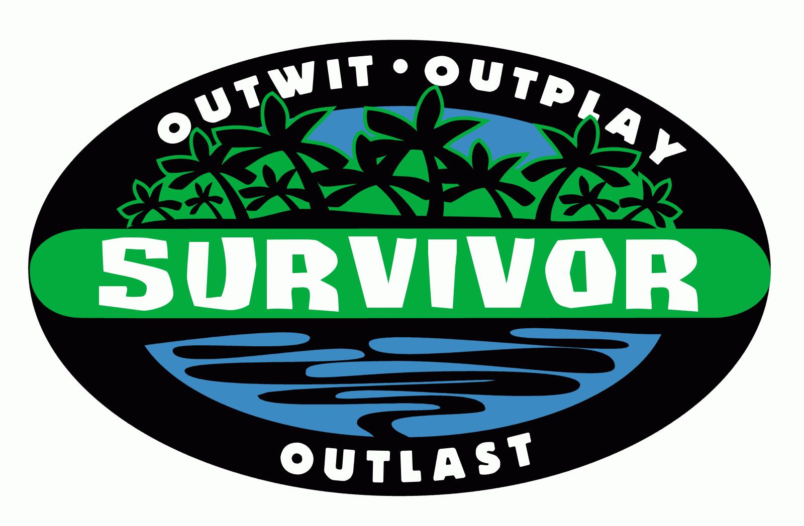 Torch clipart survivor Free logo clipart collection Clip