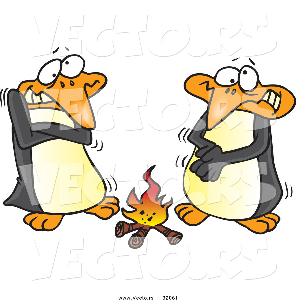 Camp Fire clipart front Warming clipart clipart camp camp