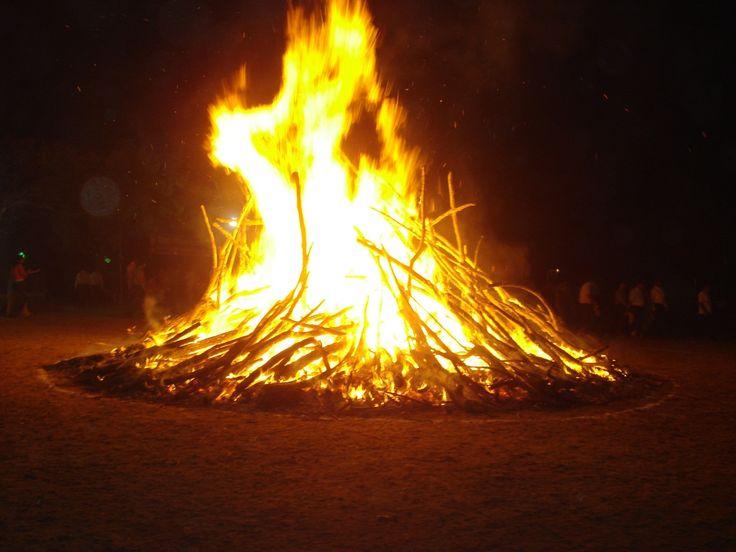 Camp Fire clipart holi Holi Pinterest best The 41