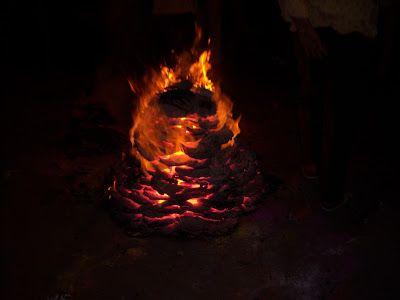Camp Fire clipart holi Dahan Shu 25+ date Holika