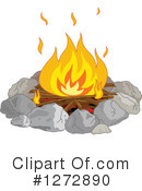 Camp Fire clipart warmth #1272890 Warmth Fire #1 Clipart