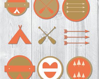 Camper clipart adventurer Use VANS CAMPER campers art