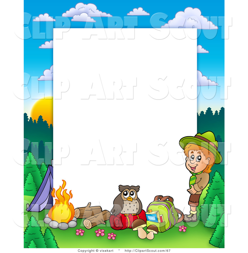 Boy clipart frame Images Camp Clipart Clipart colorful%20music%20clipart%20border