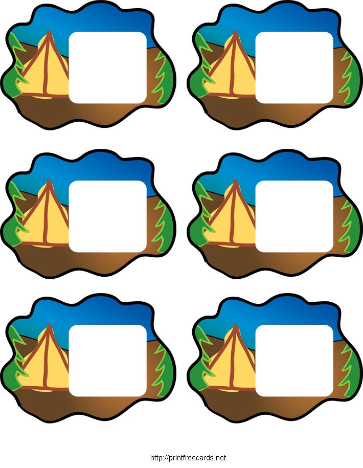Campfire clipart school camp Camping Pinterest free 121 printable