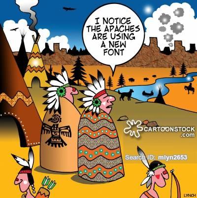Campfire clipart smoke signal Cartoons signals Comics 6 of