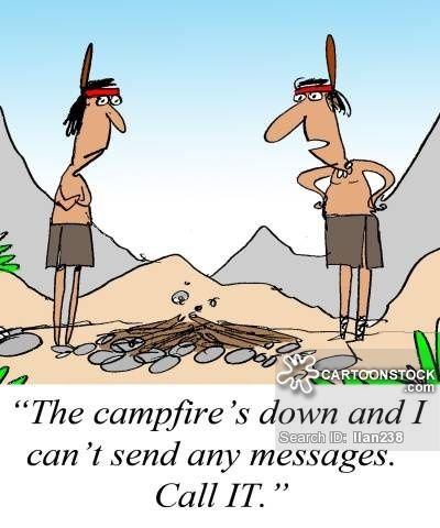 Campfire clipart smoke signal Messages Pinterest campfire's 25+ and