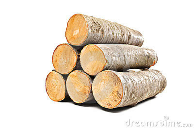 Timber clipart wood log Pile Clipart Wood cliparts Wood