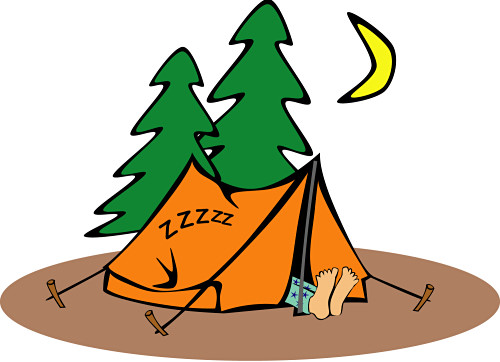 Camping clipart Clipart Free Images Clipart Camping%20Clip%20Art