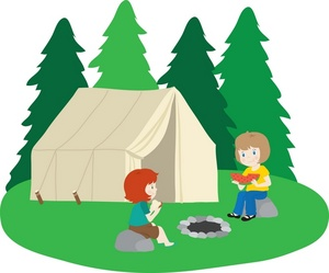Camping clipart Clipart Free Images Clipart camping%20clipart