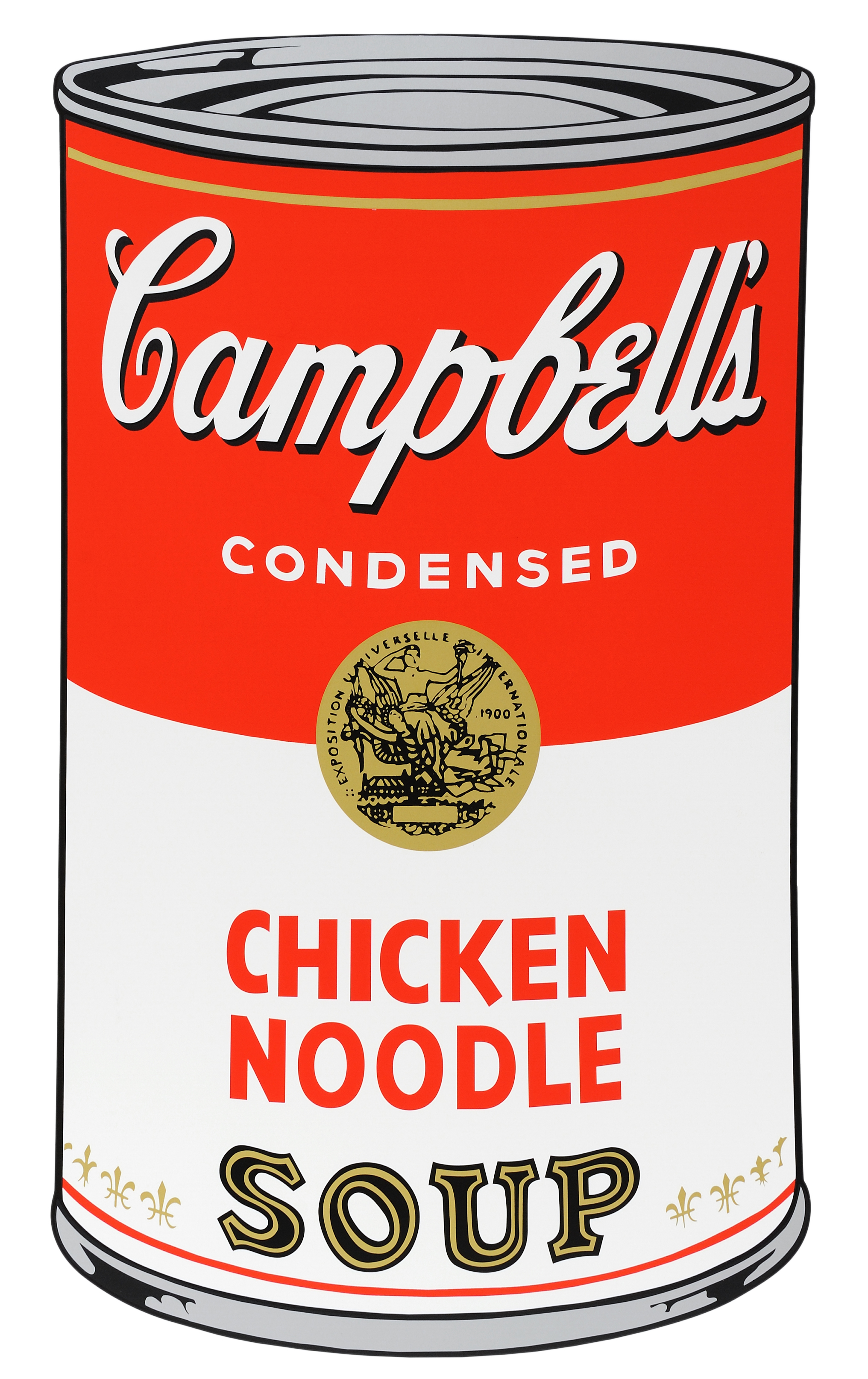 Can clipart Soup Art Soup Clip Savoronmorehead
