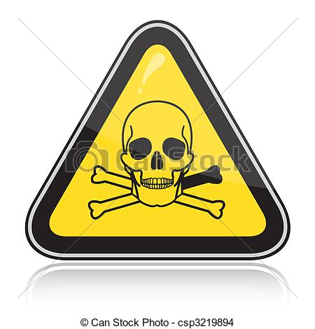 Can clipart toxic Toxic drawings Download clipart #3
