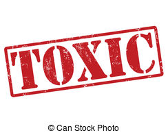 Can clipart toxic Toxic dust rubber Toxic design