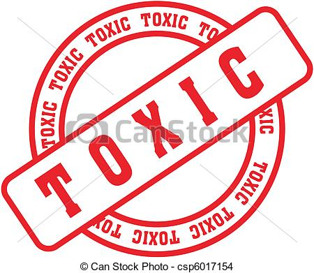 Can clipart toxic Toxic drawings Download clipart #9