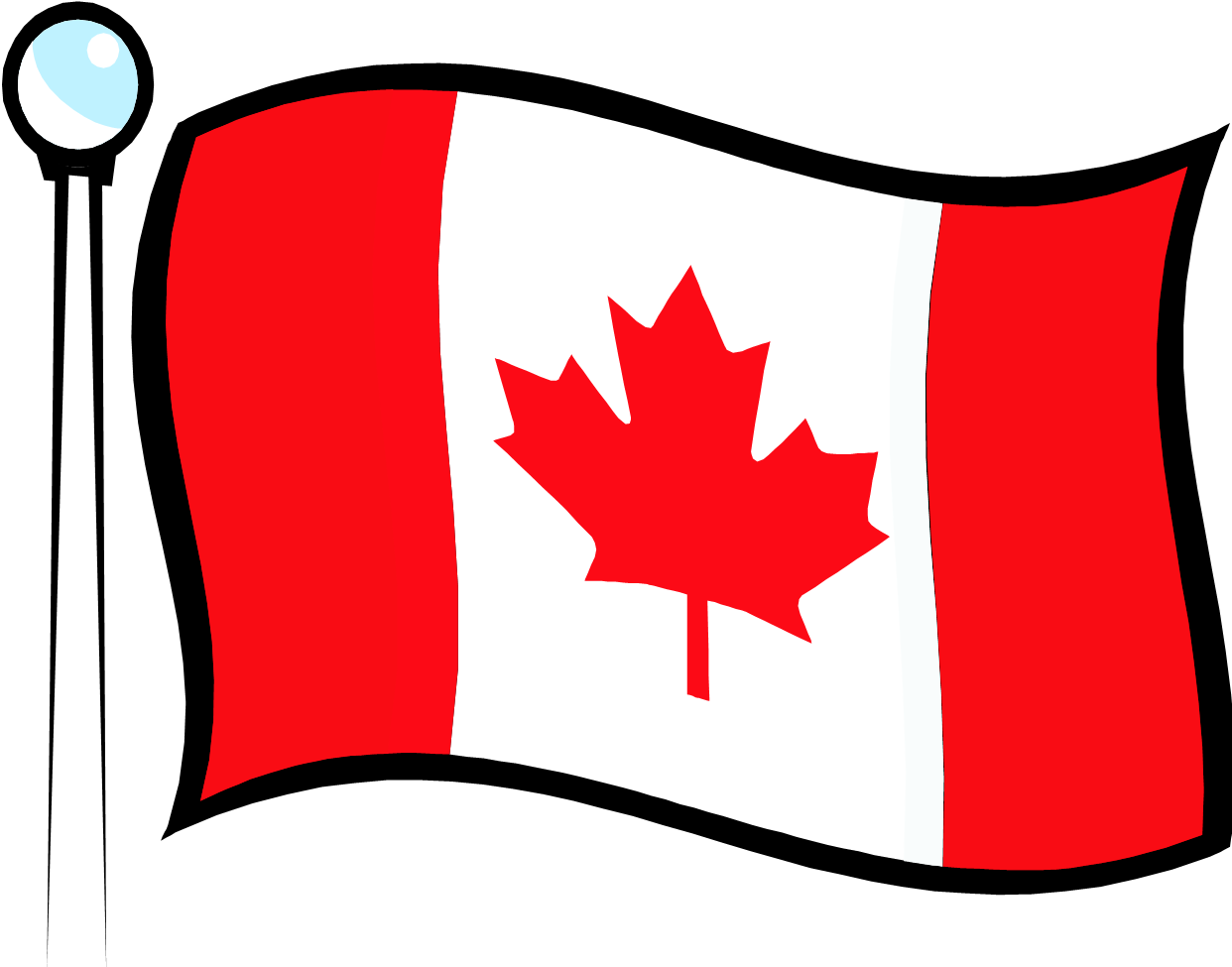 Canada clipart Art Canada Clipart Others Savoronmorehead