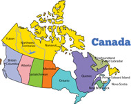 Canada clipart Clipart Pictures Canada Canada 97