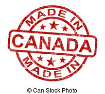 Canada clipart And free 597 Canadian Illustrations