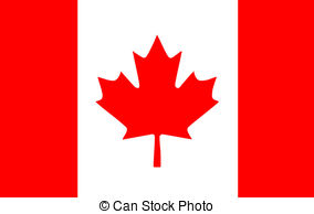 Canada clipart And Canadian royalty 21 Clipart